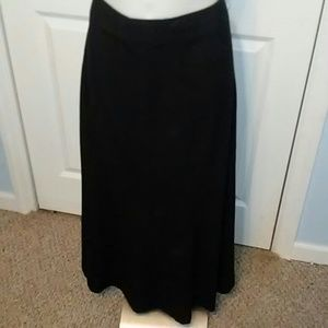 WORTHINGTON Stretch Skirt